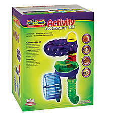 Super Pet® CritterTrail Home Activity Expansion Kit