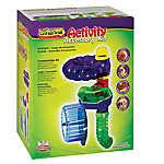 Super Pet® CritterTrail Home Activity Expansion Kit
