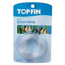 Top Fin® Aquarium Mini Airline Tubing