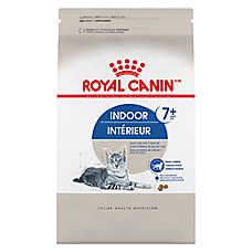 Royal Canin® Feline Health Nutrition™ Indoor 7+ Cat Food