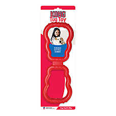KONG® Tug Dog Toy