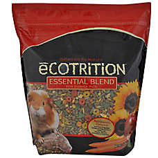 eCOTRITION™ Essential Blend Guinea Pig Food