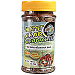 Zoo Med™ Hermit Crab Crunchies