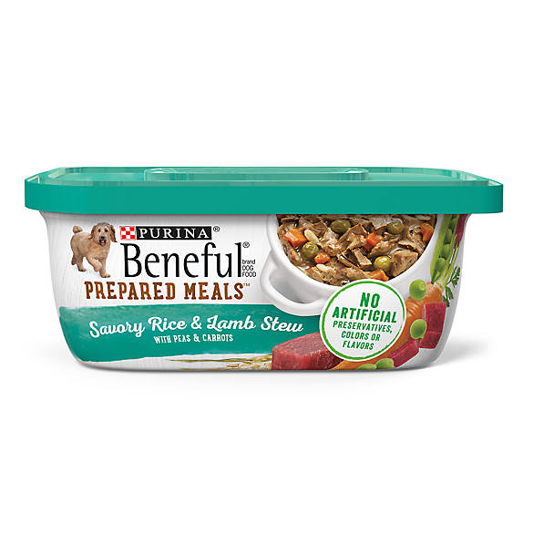 Wellness Cat Food   Oz Canned Petsmart