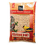 All Living Things® Wild Finch Blend Bird Food
