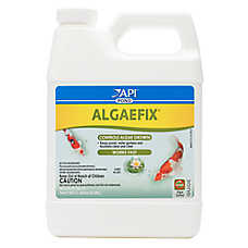 API® Pond Algaefix