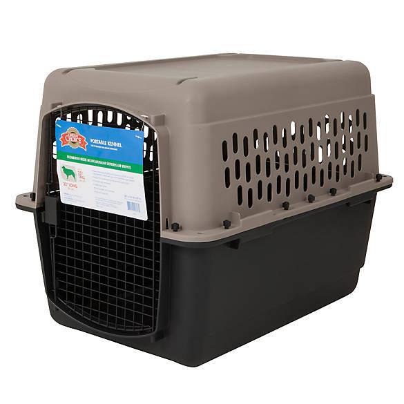 Grreat Choice 174 Dog Carrier Dog Carriers Amp Crates Petsmart