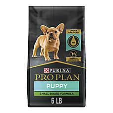 Petsmart Return Policy On Dog Food