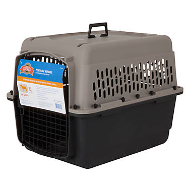 Grreat Choice® Dog Carrier | dog Carriers & Crates | PetSmart
