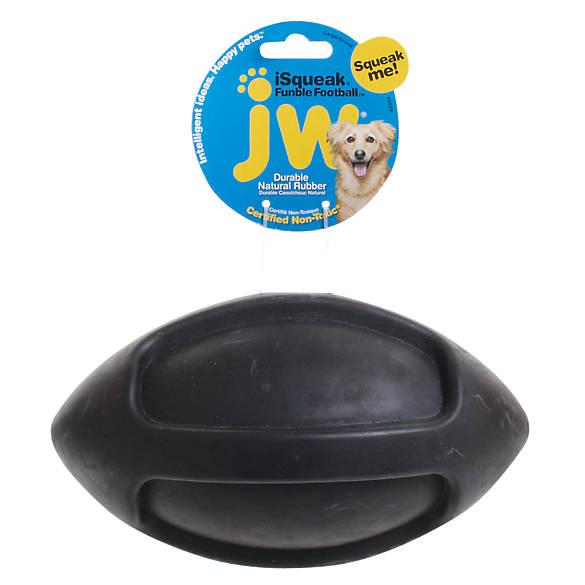 petsmart turtle tank jw pet funble football dog toy dog balls petsmart