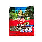 KAYTEE® Fiesta Cockatiel Food