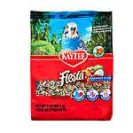 KAYTEE® Fiesta Max Parakeet Food