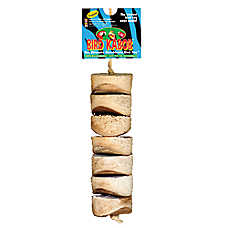 Wesco Pet Original Bird Kabob