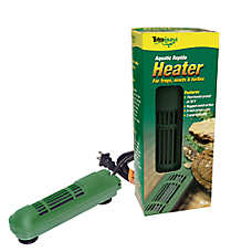 Tetra Turtle Aquarium Heater