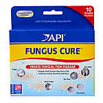 API® Fungus Cure Fish Fungal Infection Treatment