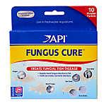 API® Fungus Cure Fish Fungal Infection Treatment
