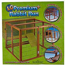 WARE® Premium+™ Rabbit Run