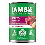 Iams® ProActive Health Ground Dog Food
