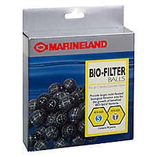 Marineland® Bio-Filter Balls