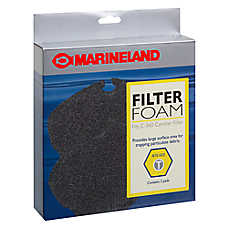 Marineland® C360 Filter Foam