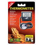 Exo Terra® Digital Thermometer