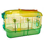 All Living Things® Crab Shack Hermit Crab Habitat