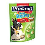 Vitakraft® Yogurt Drops for Rabbits
