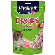 Vitakraft® Drops Hamster Treats