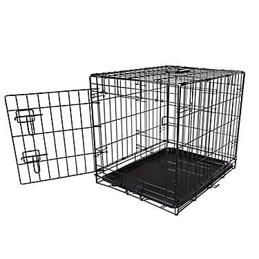 petsmart xl dog crate
