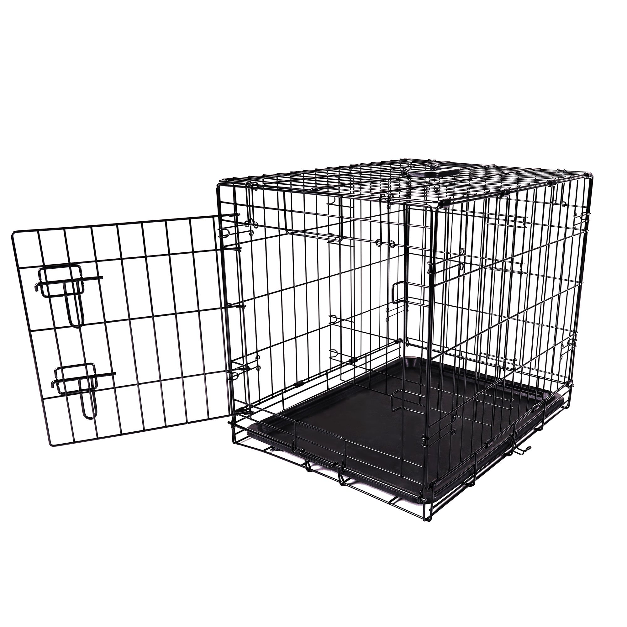 GC Wire Crate