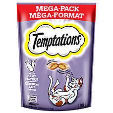 Temptations™ Cat Treats