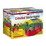 KAYTEE® CritterTrail® Starter Habitat