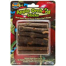 Super Pet® Apple Orchard Stick