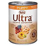 NUTRO® ULTRA™ Puppy Food