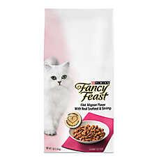 Fancy Feast® Gourmet Adult Cat Food