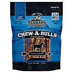 Red Barn Chew-A-Bulls Dog Treat