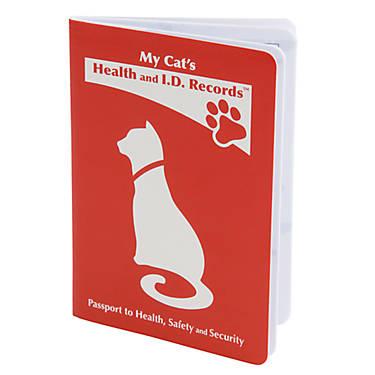 Image result for cat passport