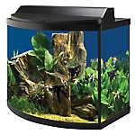 Aqueon® 36 Gallon Deluxe Aquarium Kit