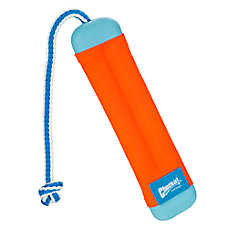 Chuckit!® Amphibious Fetch Dog Toy (COLOR VARIES)