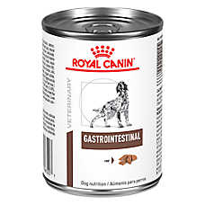 Royal Canin® Veterinary Diet Gastro Intestinal High Energy Dog Food