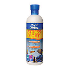 API® Marine Stress Coat