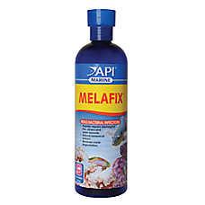 API® Marine Melafix