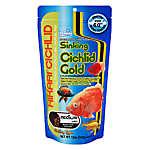 Hikari Sinking Cichlid Gold® Fish Food