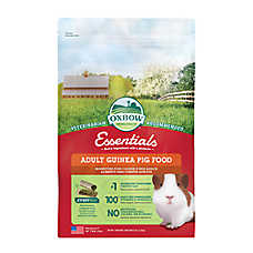 buy 1, get the 2nd 50% off select Oxbow® small pet diets