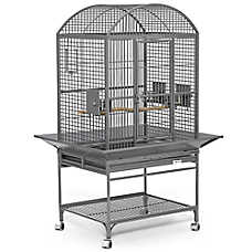 Midwest Homes For Pets Chiquita Dometop Bird Cage