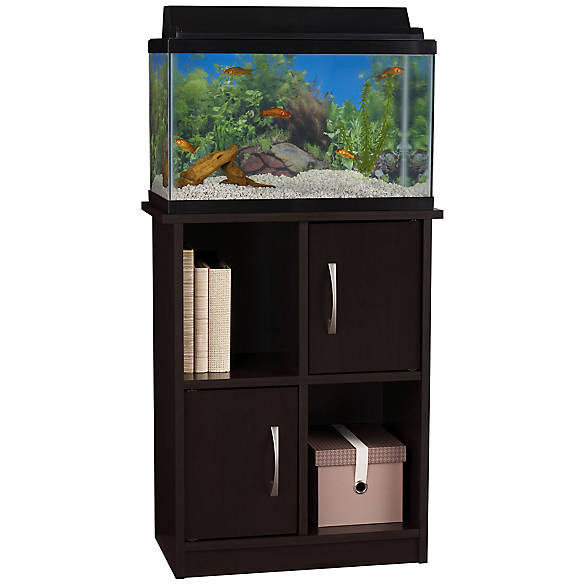 top fin aquarium stand fish aquarium stands petsmart