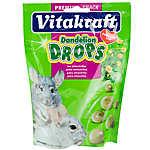Vitakraft® Dandelion Drops for Chinchillas