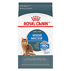 Royal Canin® Feline Care Nutrition™ Light Adult Cat Food