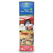 PetSafe® Pawz Away® Pet Mat