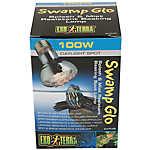 Exo Terra® Swamp Basking Spot Lamp